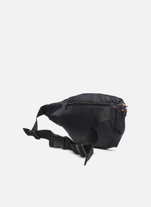 Handtaschen K-Way  Le Vrai 3.0 Kilian schwarz ansicht von rechts