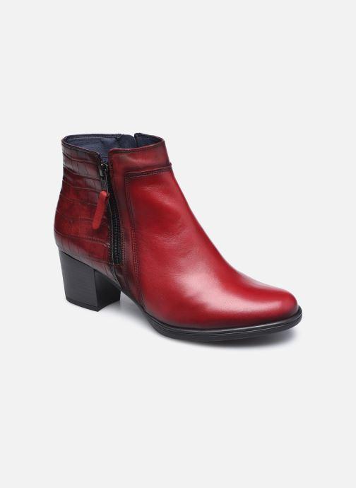 Boots - D8296 Brise
