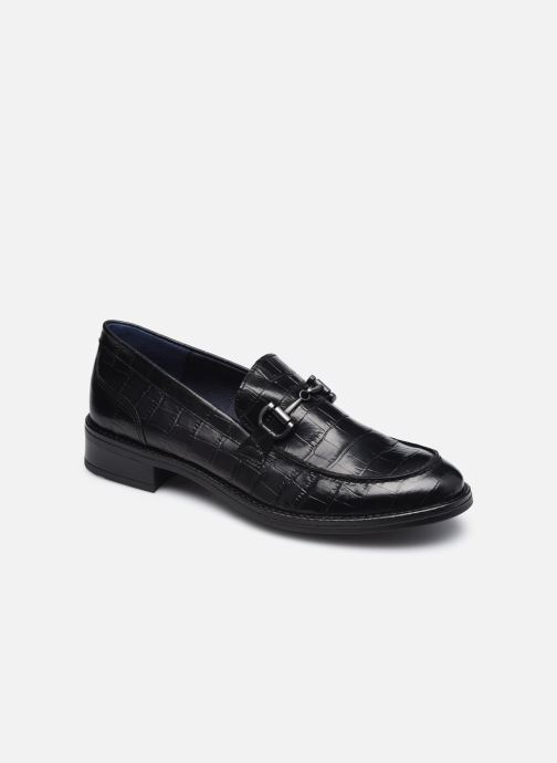 Mocassins Dames D8340 Harvard