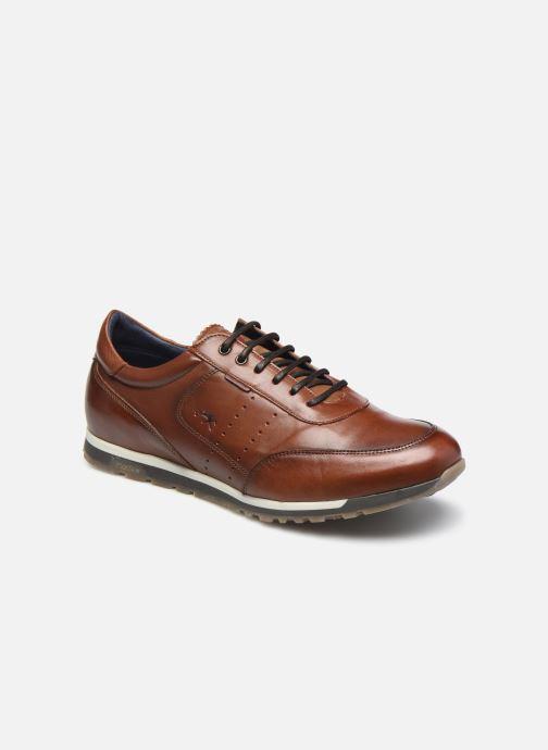 Sneakers Uomo Sander F0931