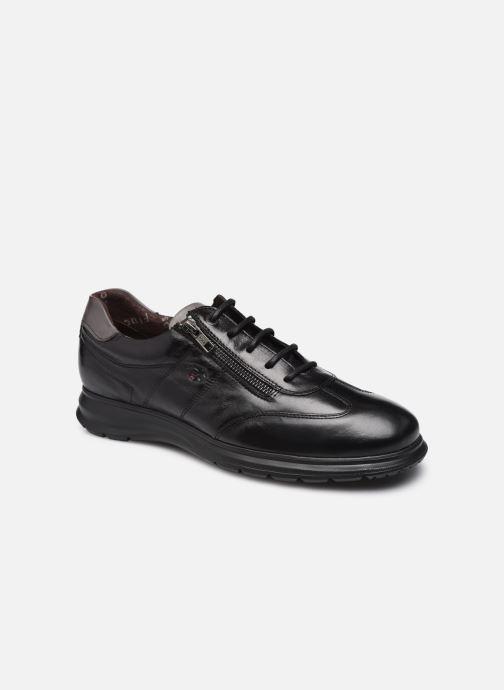 Sneakers Uomo Zeta F0606