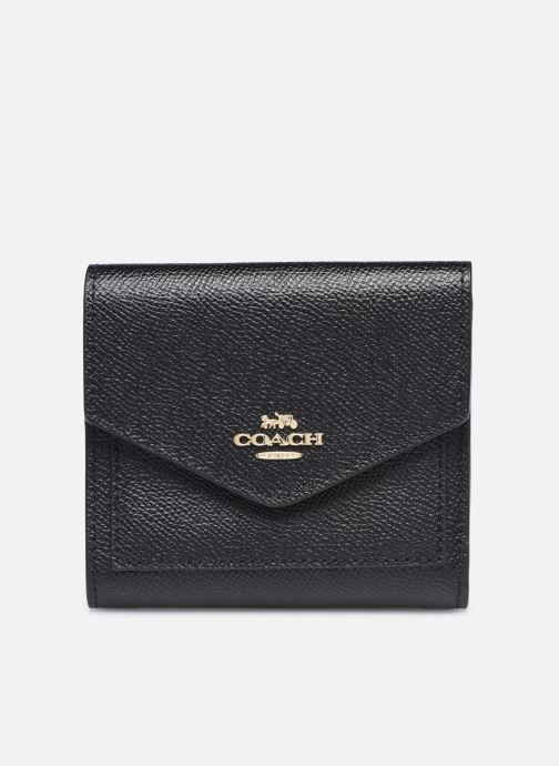 Porte-monnaie - Small Wallet