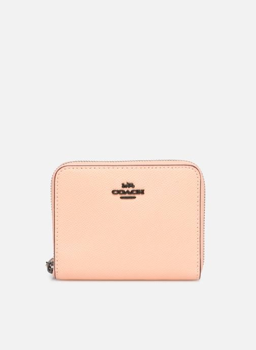 Portemonnaies & Clutches Taschen Small Zip Around Wallet