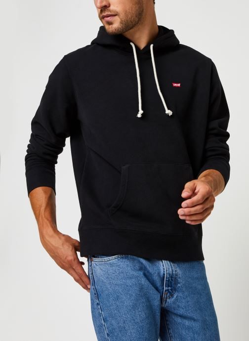 Vêtements Accessoires New Original Hoodie