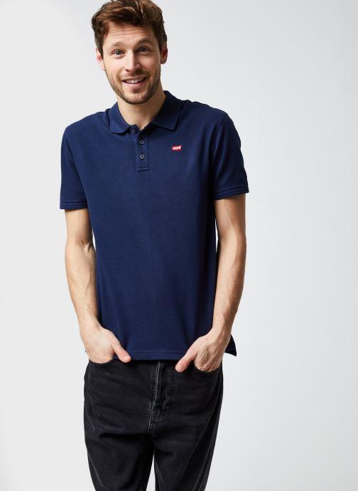 Vêtements Accessoires Levi'S® Housemark Polo
