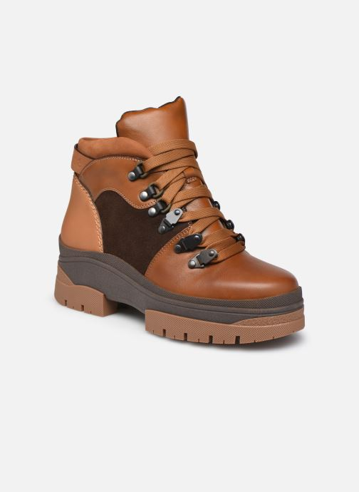 Stiefeletten & Boots Damen Aure Ankle Boot