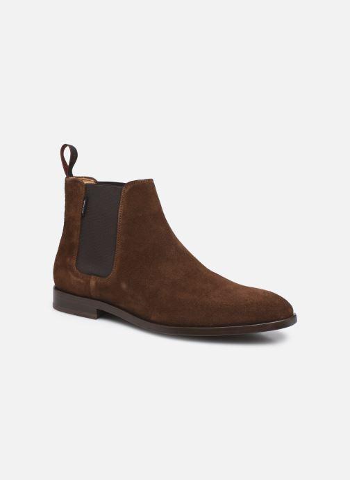 Stiefeletten & Boots Herren Gerald Suede