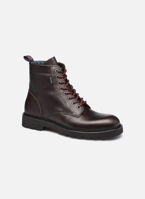 Stiefeletten & Boots Herren Fowler