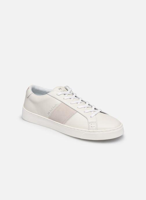 Sneaker Herren Lowe