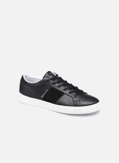 Sneakers Heren Lowe