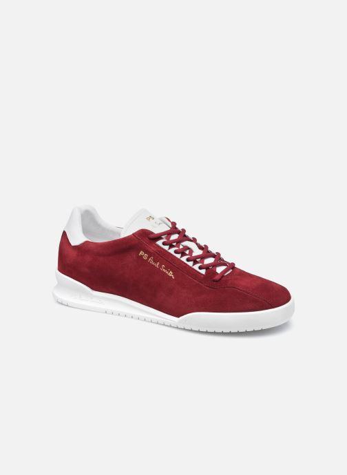 Sneaker Herren Achirus