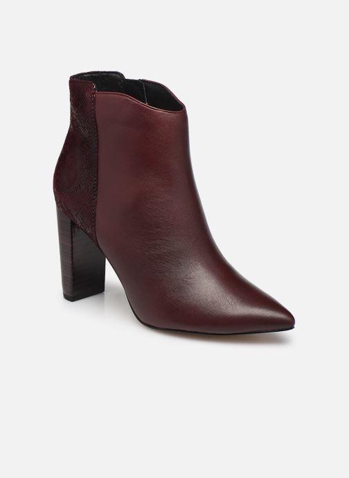 Stiefeletten & Boots Damen Niagara