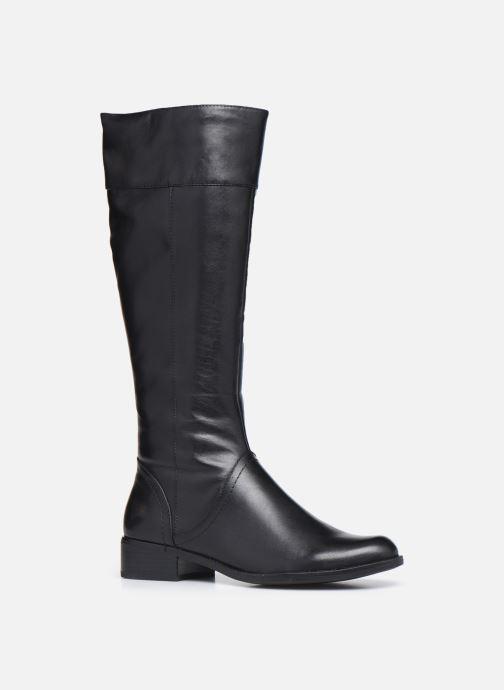 Stiefel Caprice Enseda schwarz detaillierte ansicht/modell