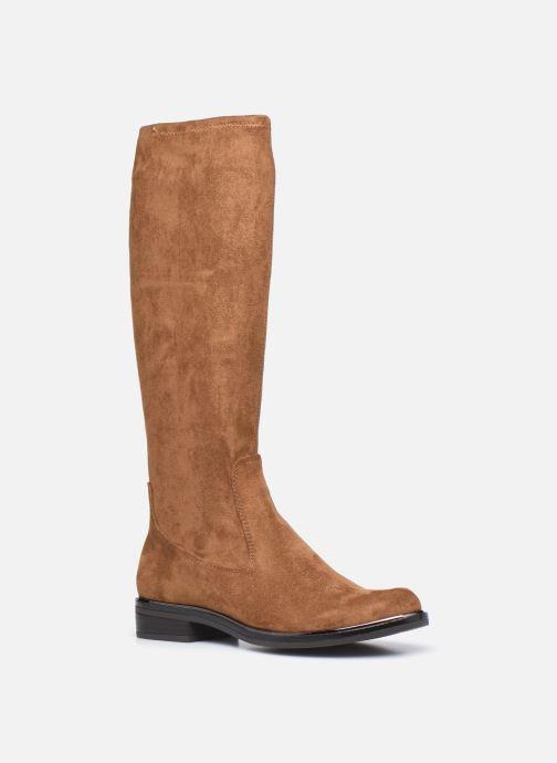 Støvler & gummistøvler Kvinder Rosaria