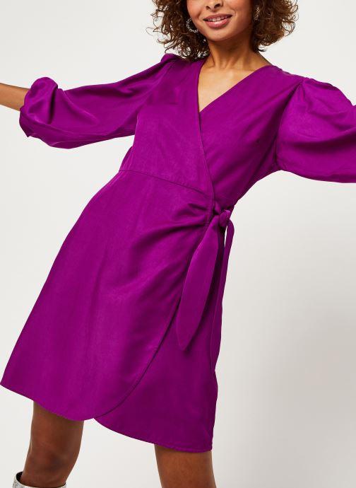 Robe mini - Abdon