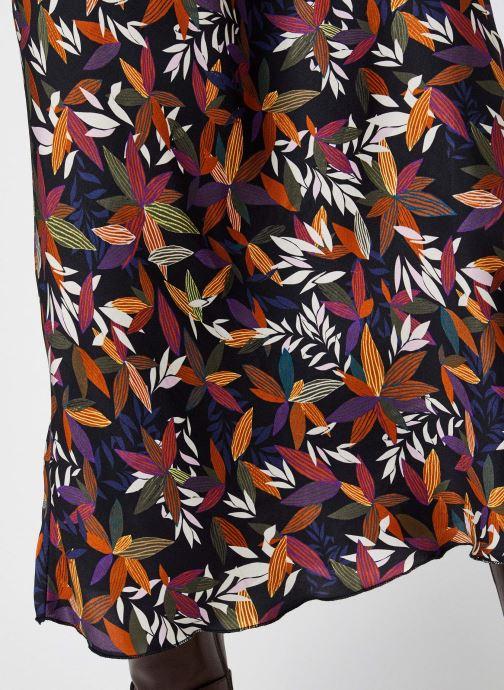 Vêtements Frnch Estee Multicolore vue face