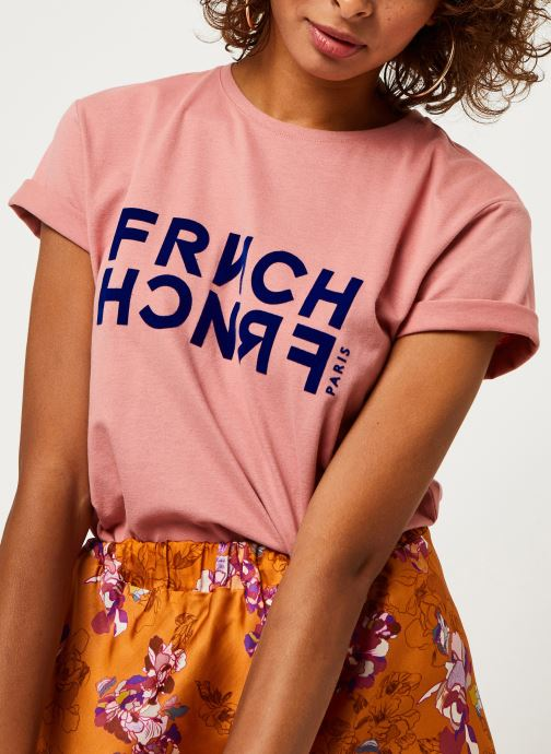 T-shirt - Frnch
