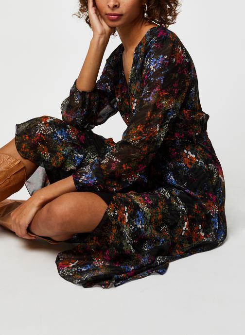 Robe midi - Aphelie