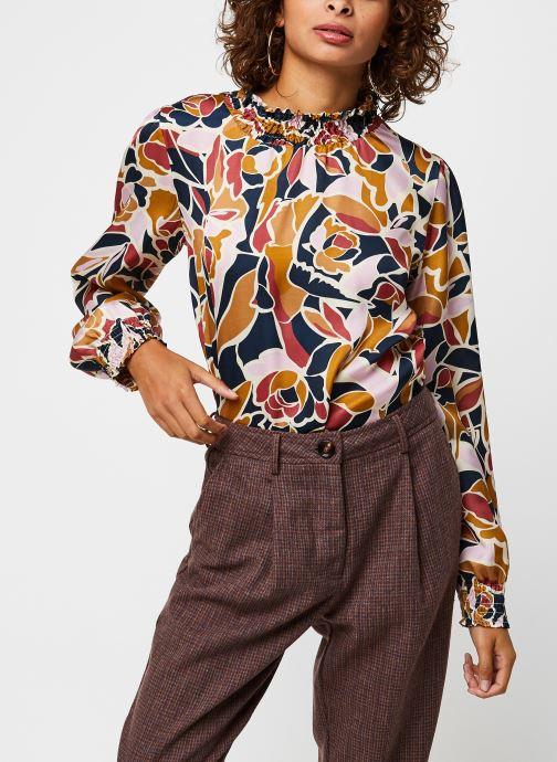 Vêtements Accessoires Cihem