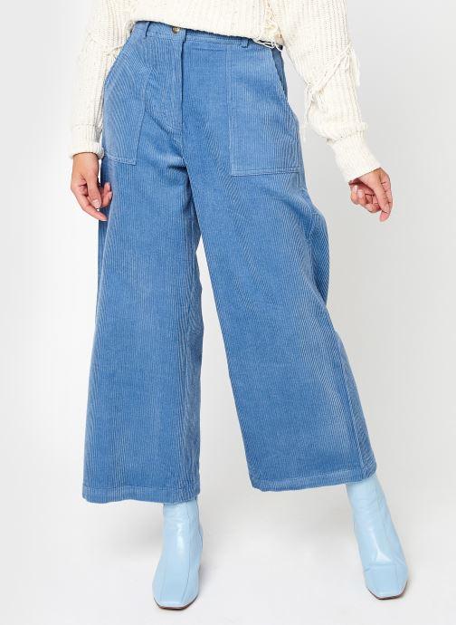 Abbigliamento Accessori Prunella