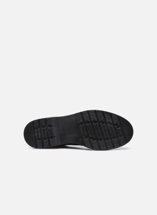 Stiefeletten & Boots Mr SARENZA Riado schwarz ansicht von oben