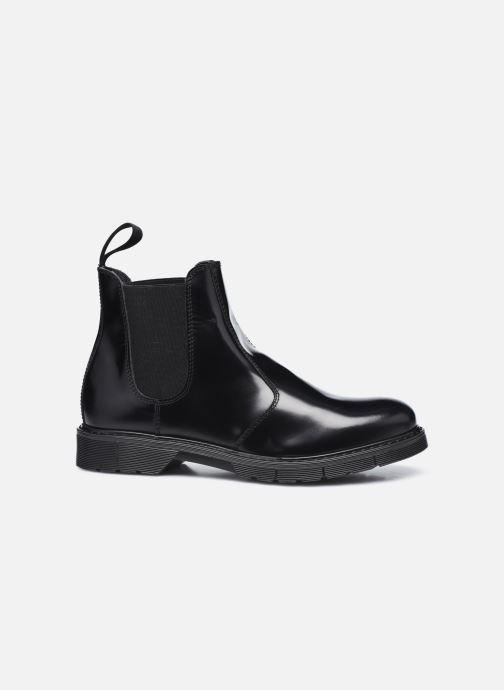Bottines et boots Mr SARENZA Riado Noir vue détail/paire