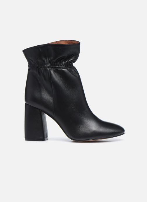 Stivaletti e tronchetti Made by SARENZA Urban Smooth Boots #5 Nero vedi dettaglio/paio