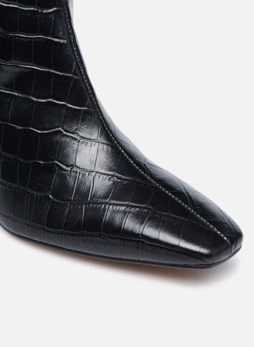 Stivali Made by SARENZA Classic Mix Bottes #4 Nero immagine sinistra
