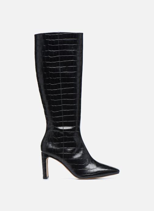 Stiefel Made by SARENZA Classic Mix Bottes #4 schwarz detaillierte ansicht/modell