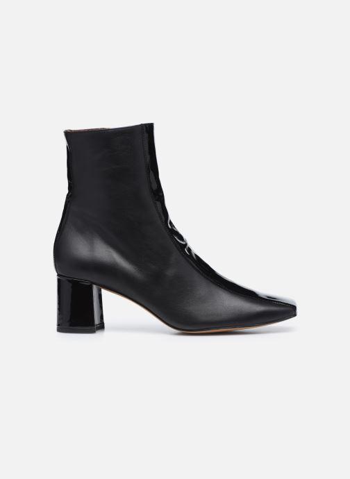 Stivaletti e tronchetti Made by SARENZA Classic Mix Boots #6 Nero vedi dettaglio/paio