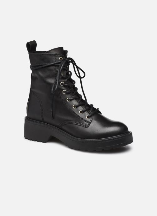 Stiefeletten & Boots Damen TORNADO