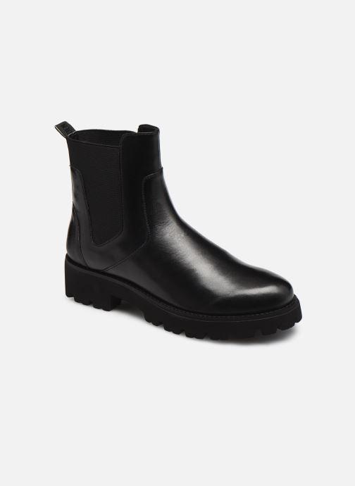 Boots en enkellaarsjes Dames GRACEY