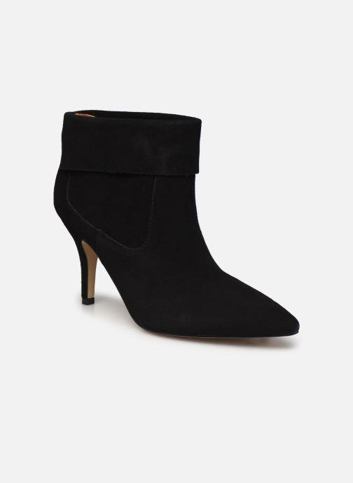 Boots - VREEZ