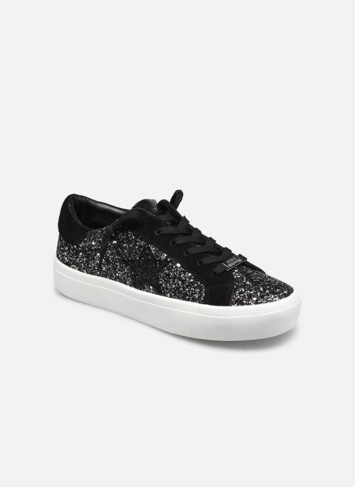 Sneakers Kvinder SAMIYA-G
