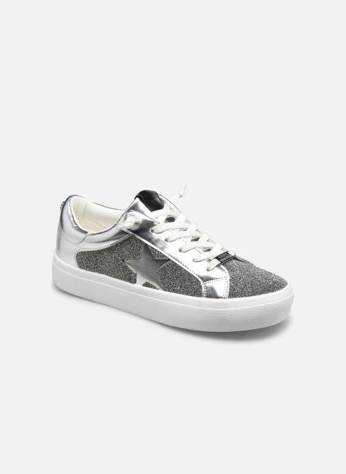 Sneaker Damen SAMIYA-C