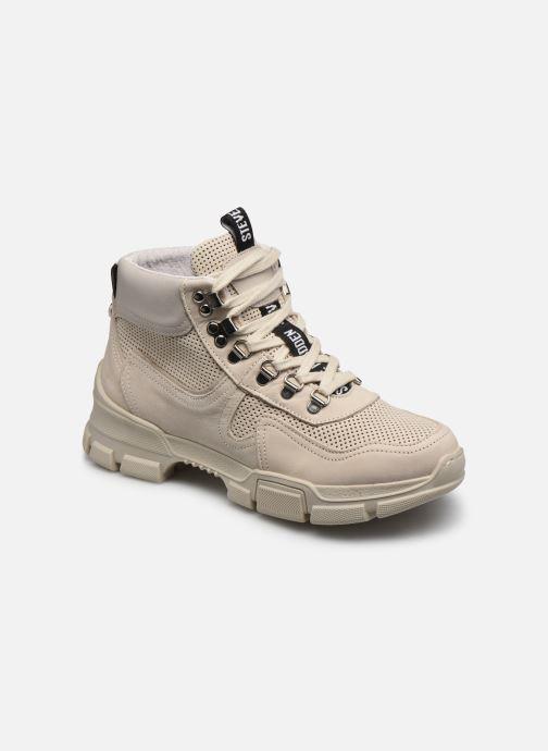 Sneakers Kvinder OVVAR