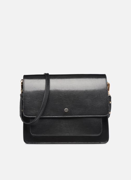 Handtaschen Petite mendigote Charles schwarz detaillierte ansicht/modell