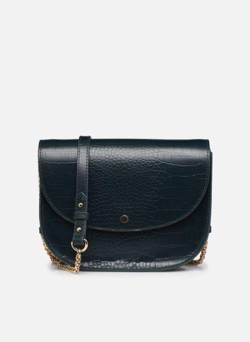 Handtaschen Petite mendigote Ernest grün detaillierte ansicht/modell