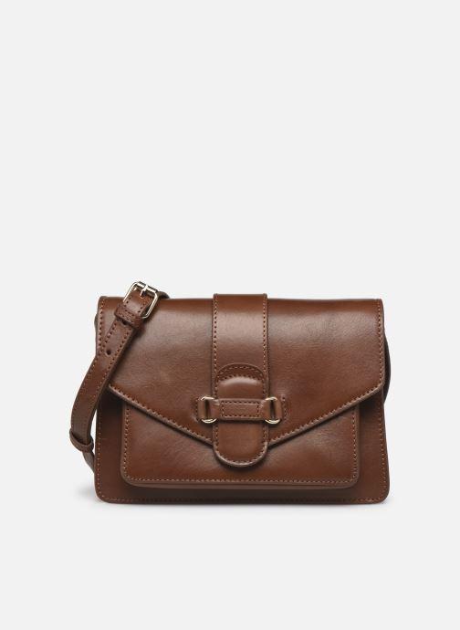 Handtaschen Taschen Winflied
