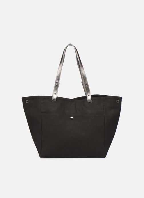 Handtaschen Taschen Cléa Plain