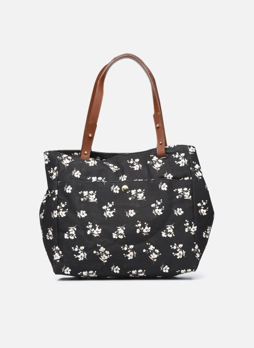 Handtaschen Taschen Cléa Francine