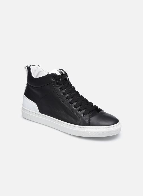 Sneaker Herren KANE