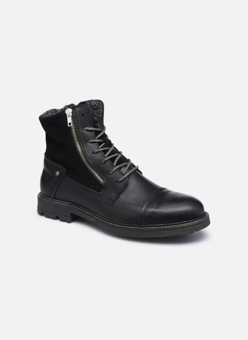 Bottines et boots Homme TRIPPER