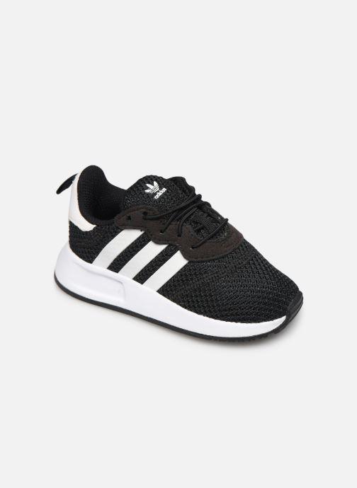 Sneakers Børn X_Plr S El I
