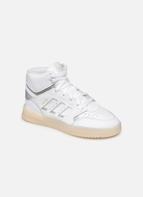 Sneakers Dames Drop Step W