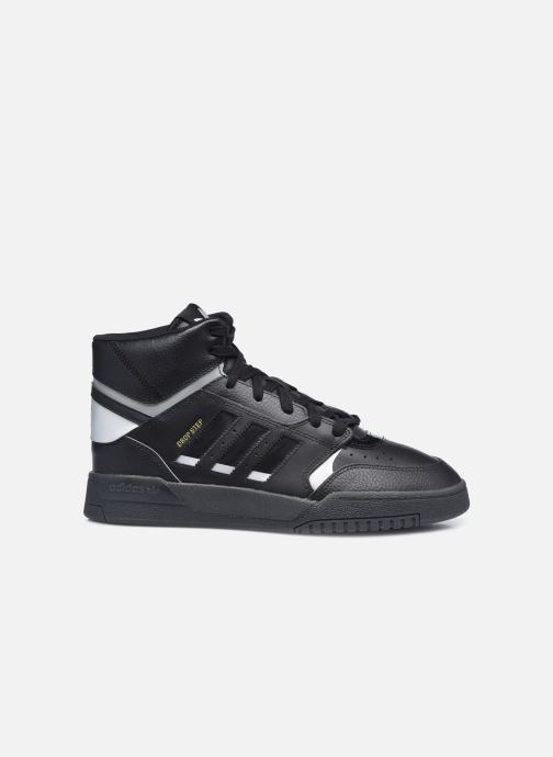 Sneakers adidas originals Drop Step Nero immagine posteriore