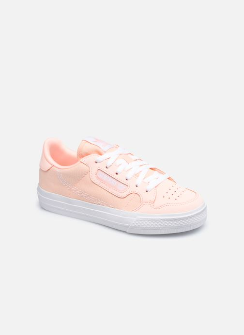 Baskets Enfant Continental Vulc C