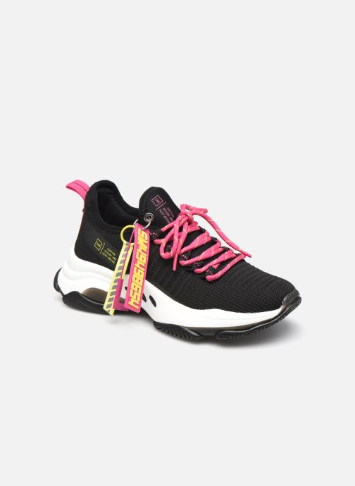 Sneakers Dames MAC