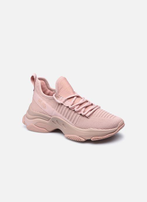 Baskets Femme MAC