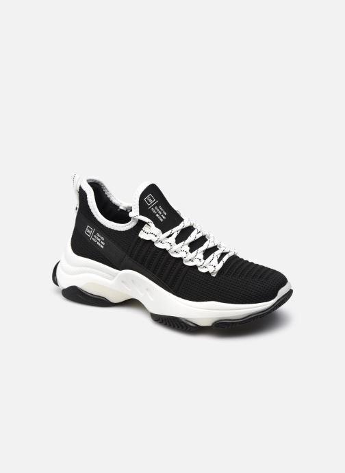 Sneakers Steve Madden MAC Zwart detail